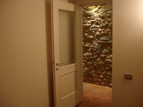 porte interne (16)