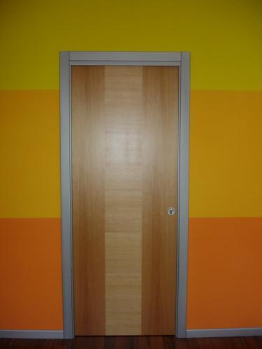 porte interne (2)