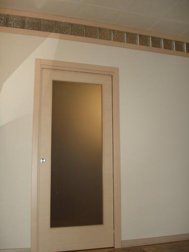 porte interne (21)