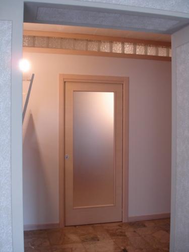 porte interne (22)