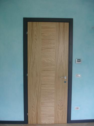 porte interne (23)