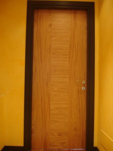 porte interne (25)