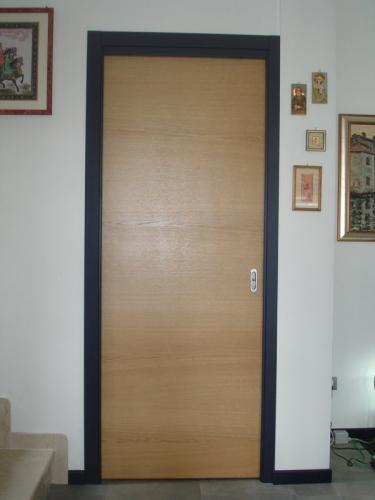 porte interne (26)