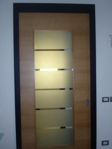 porte interne (27)