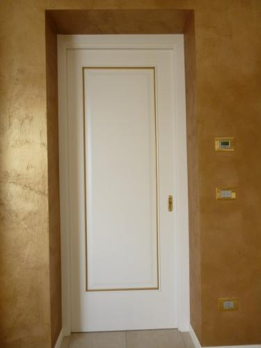 porte interne (28)