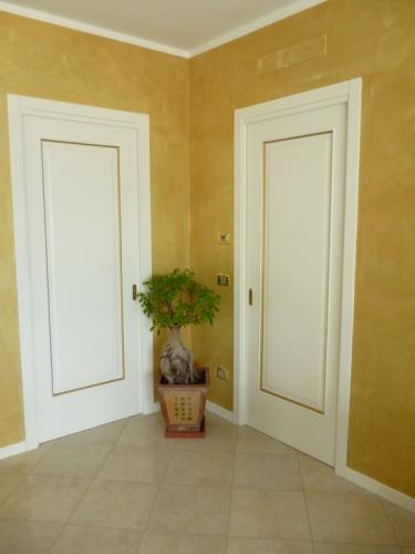 porte interne (29)