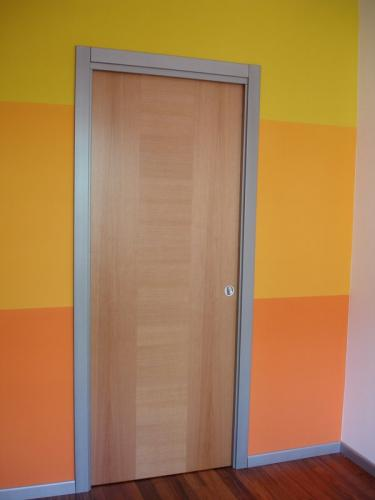 porte interne (3)