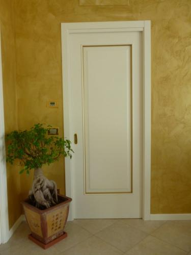 porte interne (30)
