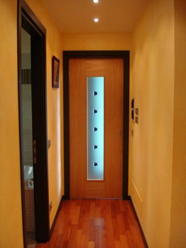 porte interne (32)