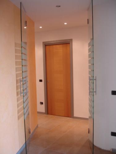 porte interne (5)