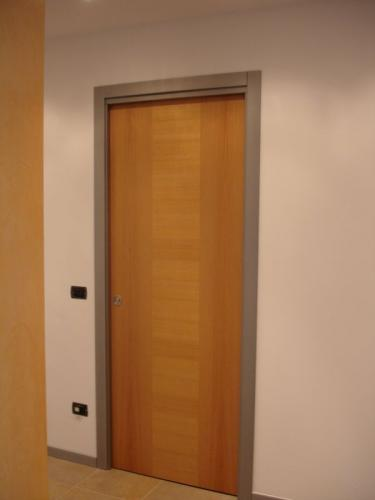 porte interne (6)