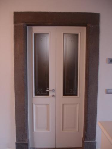 porte interne (7)