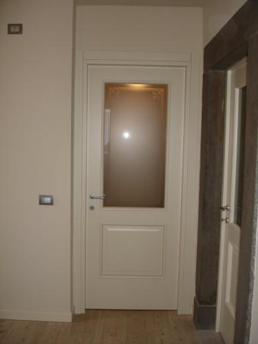 porte interne (8)