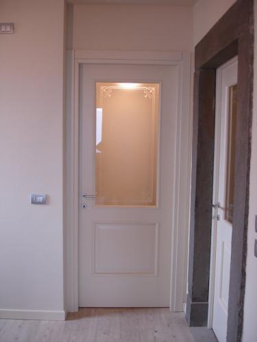 porte interne (9)