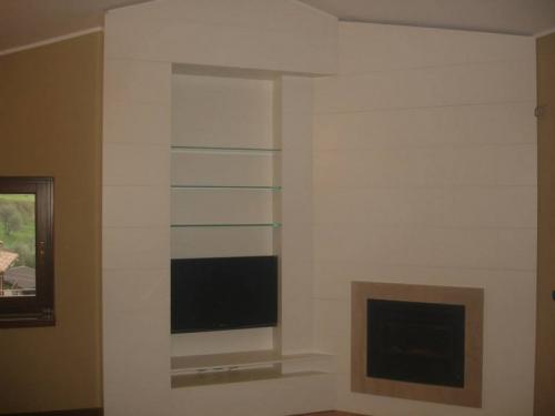 rivestimento caminetto (5)