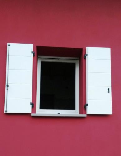 serramenti (3)