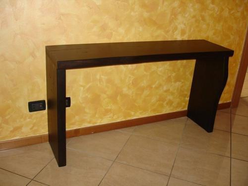 tavolo (1)