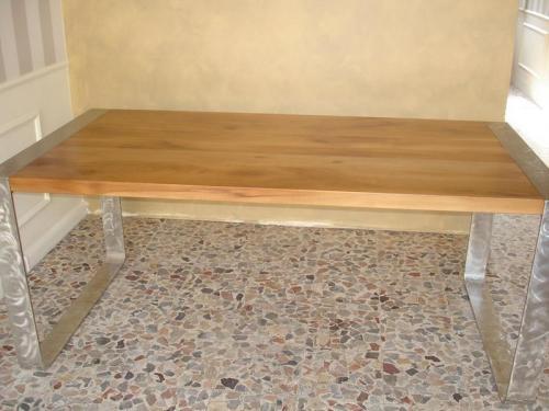 tavolo (11)