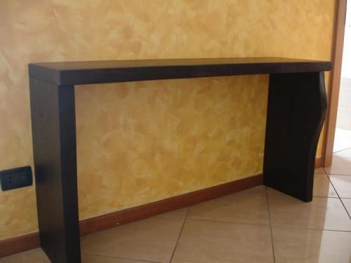 tavolo (2)